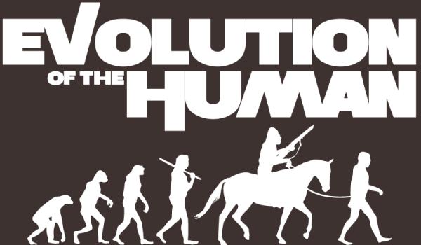 猿の惑星 映画Tシャツ