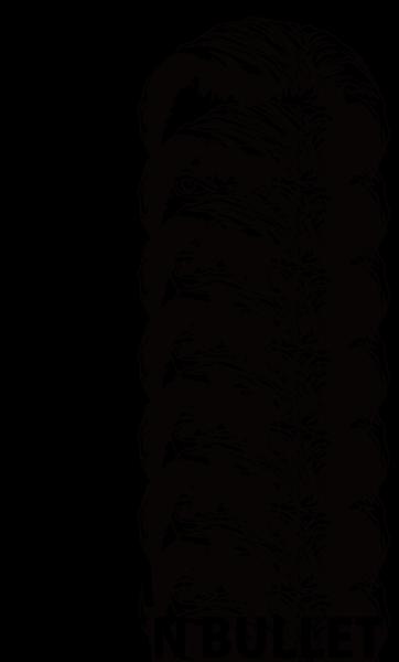 スティーブ・ブシェミ 映画Tシャツ