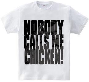 バックトゥーザフューチャー Tシャツ