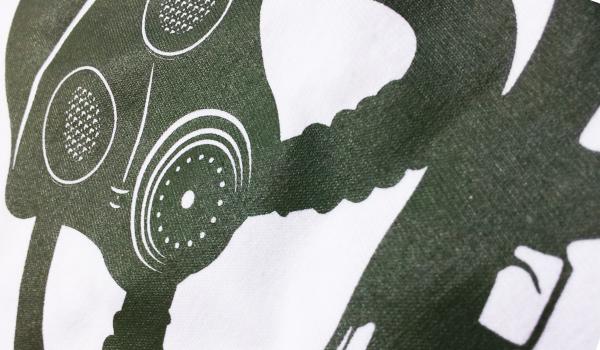 エンジェルウォーズTシャツ3