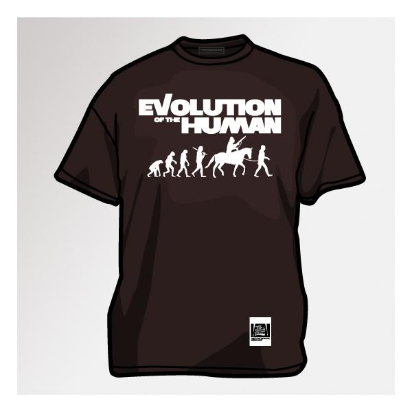 starwars T-shirts