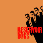 reser dogs11 (3)