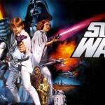 starwars11 (1)