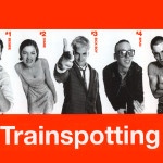 trainspotting101 (1)