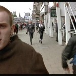 trainspotting101 (10)