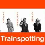 trainspotting101 (11)