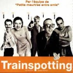 trainspotting101 (12)