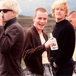 trainspotting101