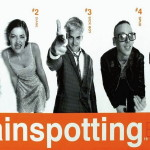 trainspotting101 (2)