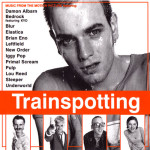 trainspotting101 (4)