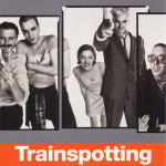 trainspotting101 (7)