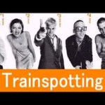 trainspotting101 (8)