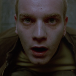 trainspotting101 (9)
